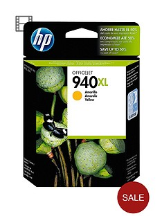hp-940xl-officejet-ink-cartridge-yellow