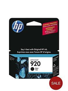 hp-920-officejet-ink-cartridge-black