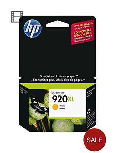 hp-920xl-officejet-ink-cartridge-yellow