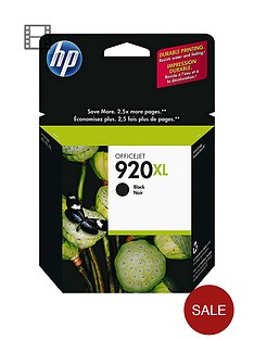 hp-920xl-officejet-ink-cartridge-black