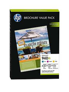 hp-940xl-officejet-brochure-value-pack