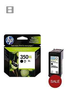 hp-350xl-ink-cartridge-black