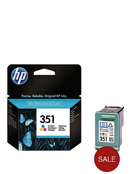 hp-351-tricolour-ink-cartridge