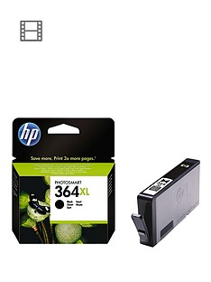 hp-364xl-ink-cartridge-black