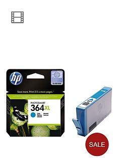 hp-364xl-ink-cartridge-cyan