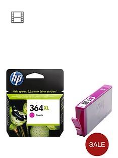 hp-364xl-ink-cartridge-magenta