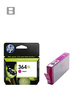 hp-364xl-ink-cartridge-magenta