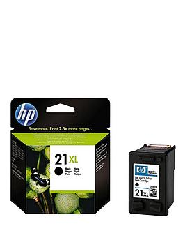 hp-21xl-ink-cartridge-black