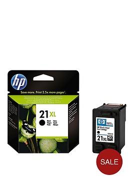 hp-21xl-ink-cartridge-black