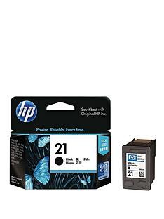 hp-21-ink-cartridge-black