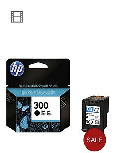hp-300-black-ink-cartridge