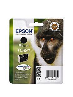 epson-t0891-black-ink-cartridge