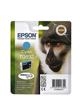 epson-t0892-cyan-ink-cartridge