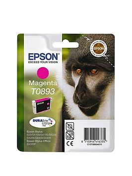 epson-t0893-magenta-ink-cartridge