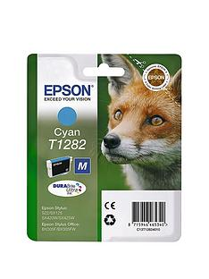 epson-t1282-cyan-ink-cartridge