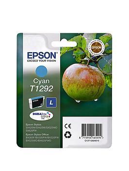 epson-t1292-cyan-ink-cartridge