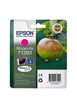 epson-t1293-magenta-ink-cartridge