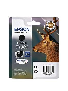 epson-t1301-black-ink-cartridge