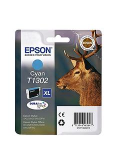 epson-t1302-cyan-ink-cartridge