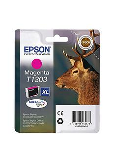 epson-t1303-magenta-ink-cartridge