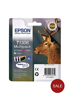 epson-t1306-multi-ink-cartridge