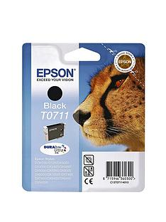 epson-t0711-black-ink-cartridge