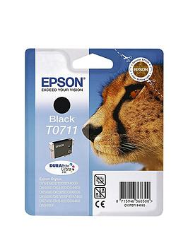 epson-t0711-black-ink-cartridge