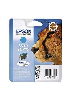 epson-t0712-cyan-ink-cartridge