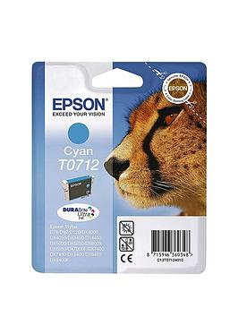 epson-t0712-cyan-ink-cartridge