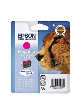 epson-t0713-magenta-ink-cartridge