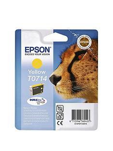 epson-t0714-yellow-ink-cartridge