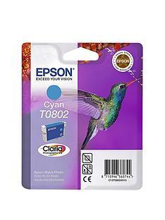 epson-t0802-cyan-ink-cartridge