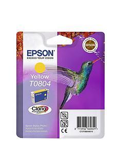 epson-t0804-yellow-ink-cartridge