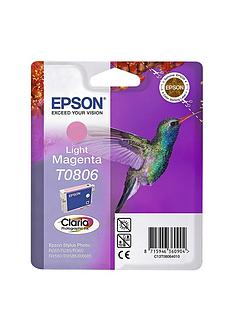 epson-t0806-light-magenta-ink-cartridge