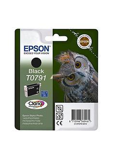 epson-t0791-black-ink-cartridge