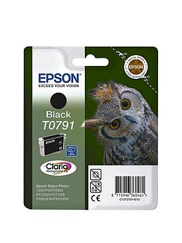 epson-t0791-black-ink-cartridge