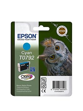 epson-t0792-cyan-ink-cartridge
