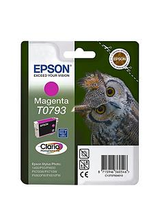 epson-t0793-magenta-ink-cartridge