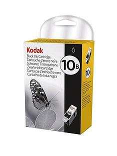 kodak-black-ink-cartridge-10b