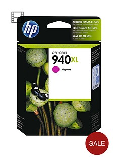 hp-940xl-magenta-officejet-ink-cartridge