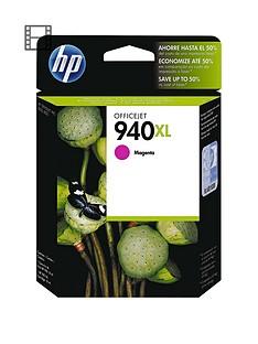 hp-940xl-magenta-officejet-ink-cartridge