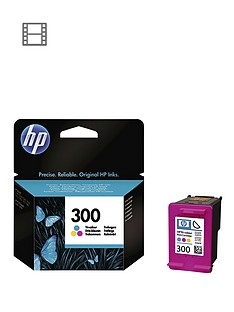 hp-300-tricolour-ink-cartridge