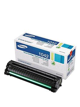 samsung-mlt-d1042s-toner-cartridge-black