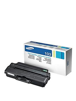 samsung-mlt-d103lels-high-yield-toner-cartridge-black