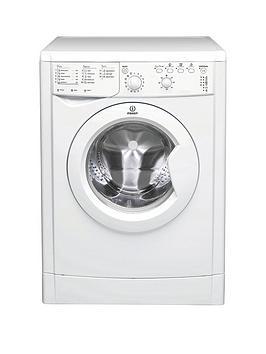 indesit-iwb71251eco-1200-spin-7kg-load-washing-machine-white