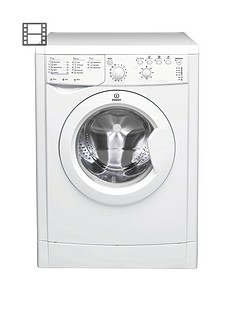 indesit-iwd71251eco-1200-spin-7kg-load-washing-machine-white