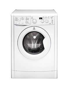 indesit-ecotime-iwdd7123-1200-spin-7kg-wash-5kg-dry-washer-dryer-white