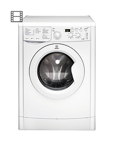 indesit-ecotime-iwdd7123-1200-spin-7kg-wash-5kg-dry-washer-dryer-white