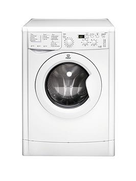indesit-ecotime-iwdd7123-1200-spin-7kg-wash5kg-dry-washer-dryer-white