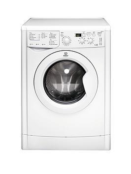 indesit-iwdd7123-1200-spin-75kg-load-washer-dryer-white
